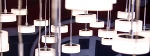 Ausgefallene Lampen - Ideen für Ihr Zuhause