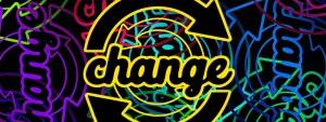pixabay_change-2696395_1920