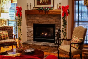 Haushalts-Hilfen zur Weihnachtszeit